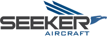 Seeker Aircraft is Revolutionizing Aerial Surveillance • Seeker Aircraft, Inc.